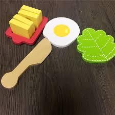 ikea cuisine faktum abstrakt gris petit jeux de cuisine photos de design d intérieur et décoration