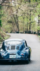 wallpaper classic porsche download this vintage porsche wallpaper gear patrol