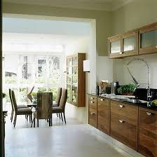 kitchen dining room ideas kitchen dining room extension design ideas gallery dining