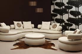 custom sleeper sofa sofa sectional sofa san diego brilliant u201a amusing sectional sofa