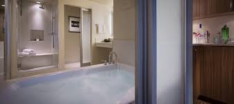 2 Bedroom Suites In Tampa Florida Aaa Four Diamond Guest Rooms And Suites In Tampa Fl Hard Rock Tampa