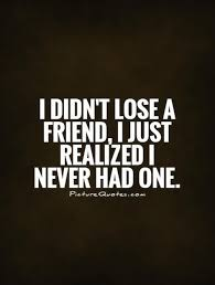 quotes about friendship simple best 25 quotes on
