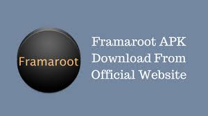 framaroot 1 8 0 apk framaroot apk v2 0 version root android phone
