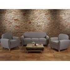 sofa garnitur 3 teilig polstergarnituren preisvergleich billiger de
