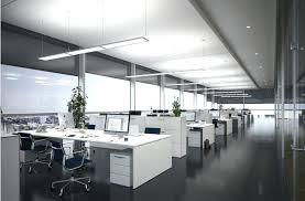 open office lighting design office lighting design guidelines xamthoneplus us