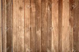 wood pannel old brown wood panel wall with textures and backgrounds stock