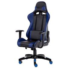 Desk Chair For Gaming by High Back Gaming Reclining Office Chair Office Chairs Office