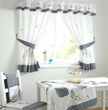 ideas for kitchen window curtains kitchen window treatment ideas kitchen window blinds or curtains