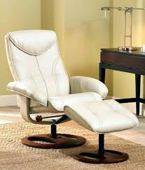 Recliner Chair Small Small Recliner Small Recliner Armchair Medium Size Of Leather