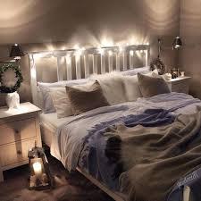 ikea bedroom ideas hemnes bedroom ideas white bedroom furniture decor ideas ikea hemnes