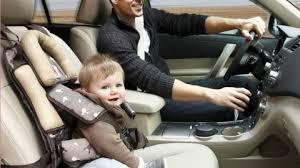 loi sur siege auto rehausseur obligatoire pour enfants de 10 ans mycarsit