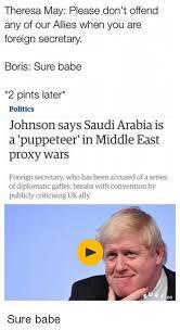 Proxy Meme - 25 best memes about proxy proxy memes