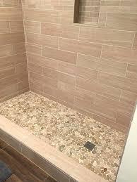 bathroom floor and shower tile ideas extraordinary pebble bathroom floor tiles tile ideas ceramic tile