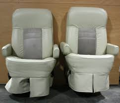 Flexsteel Chairs Rv Captains Chairs Rv Furniture Visone Rv Parts And Accessories