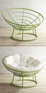 Papasan Patio Chair Furniture Remarkable Papasan Chair Base For Chic Home Furniture