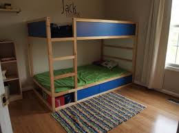 Best Bunkbed Images On Pinterest  Beds Bed Ideas And Kid Beds - Ikea bunk bed kids