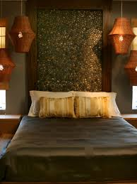 bedroom ideas paint colors endearing zen colors for bedroom home