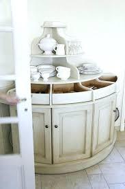 tiroir angle cuisine tiroir angle cuisine tiroir angle cuisine meuble blocs coulissants