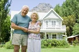 seniors homestead exemption jpg