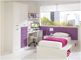 View In Gallery Modern Kids Bm Furniture  Modern Kids Furniture - Modern kids room furniture