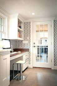 kitchen office furniture kitchen desk cabinets inspiringtechquotes info