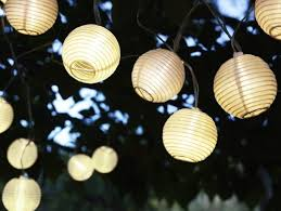 Solar Outdoor Light Fixtures by Reasons Why You Should Use Solar Outdoor String Lights Lighting