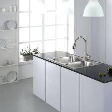 farmhouse kitchen faucet white farmhouse sink with black faucet small images of farmhouse