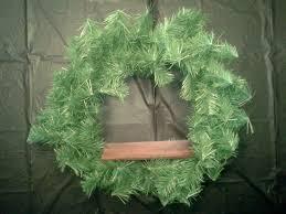 disney wreath the enchanted manor