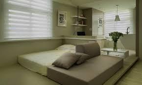Epic Studio Apartment Design Concept About Small Home Decor - Apartment design concept