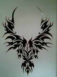 Wall Painting Images Tattoo Design Wall Painting By Echo118 On Deviantart