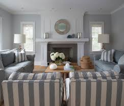 bergercomau lounge room colours paint ideas including grey colour