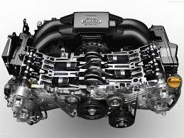 Toyota Ft 1 Engine Motores Da Marca Toyota Toyolages Pinterest Engine Toyota