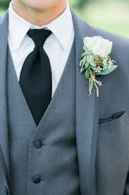 365 best groom style images on pinterest marriage wedding groom