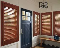 plantation shutters in boston shades in place