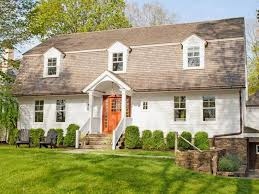 Colonial House Style 25 Best Dutch Colonial Exterior Ideas On Pinterest Dutch