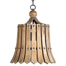 Wooden Pendant Lighting by Wood Pendant Light U2013 Helpformycredit Com