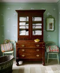 mary drysdale 11 times old furniture gained new life secretary linens and