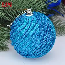 hanging ornament christmas tree christmas lights decoration