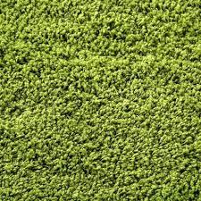 green shag area rug u2013 voendom