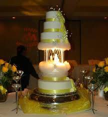 chocolate rentals poppins cake factory chocolate rental wedding