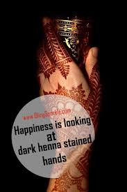 10 ways to make your mehndi design dark u0026 last long bling sparkle