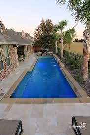 365 best pool images on pinterest backyard ideas pool designs