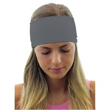 workout headbands everyday comfort discover our workout headbands sweatbands