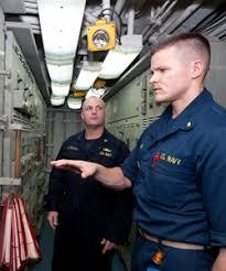 navy cool summary 713x engineering technician surface cwo