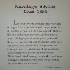 marriage advice quotes 12 happy marriage tips after 12 years of married marriage
