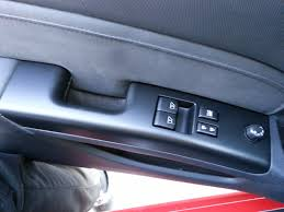 Sem Interior Dye 350z Interior Door Handle Scratches My350z Com Nissan 350z And
