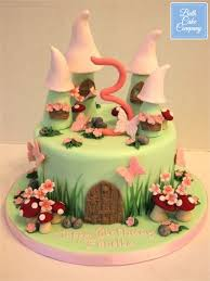 bespoke cakes bespoke cakes bath cake company