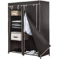 bathroom wonderful clothes rack ikea portable closet walmart big