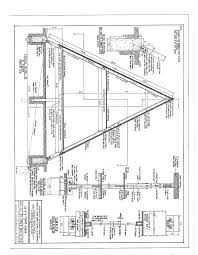 a frame house plans with garage a frame house plans small modern a frame house small frame woods
