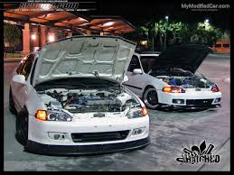 honda civic 2000 modified honda civic coupe twin cam engines wallpaper mymodifiedcar com
